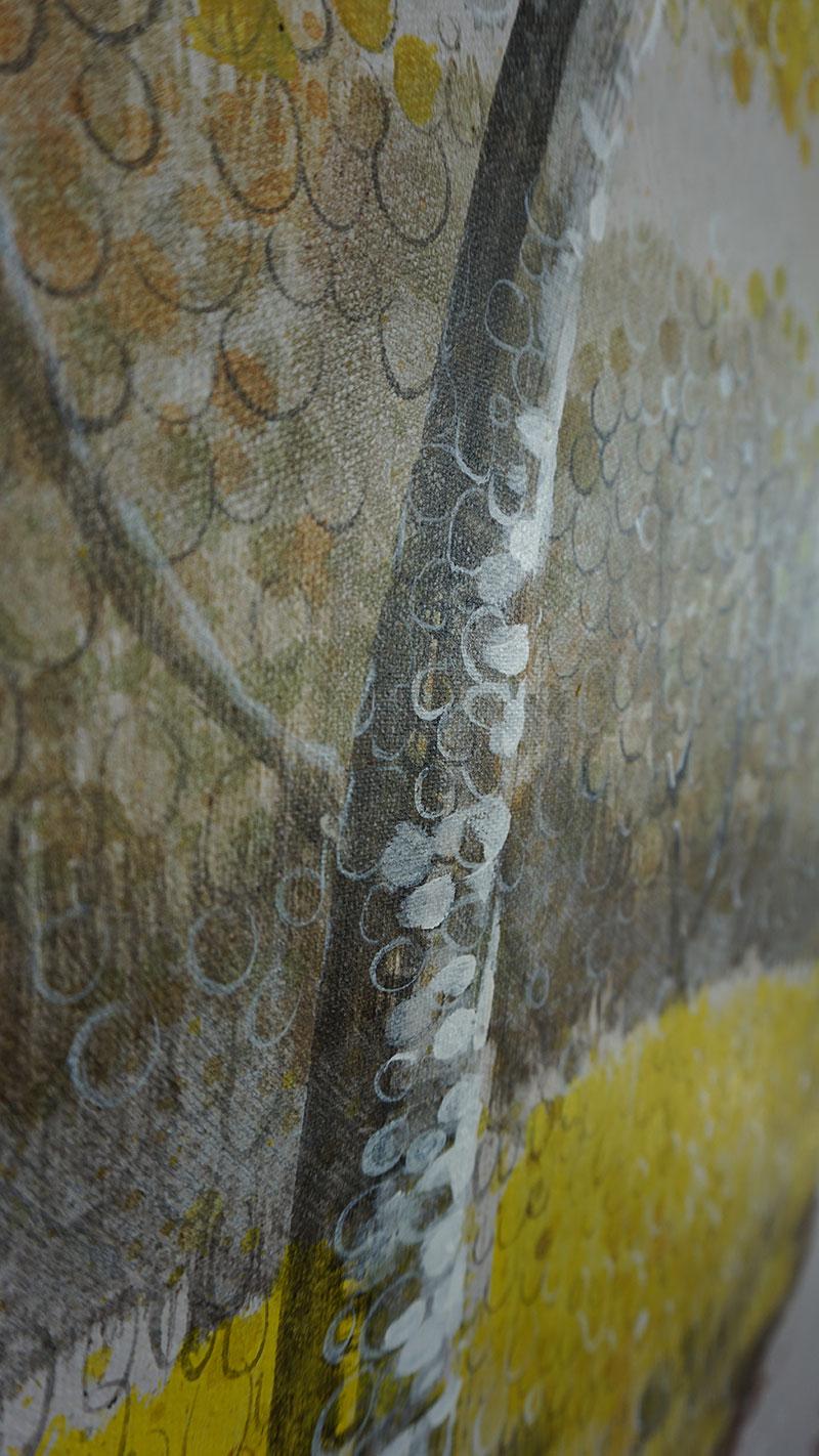 Goldene Tage im Detail